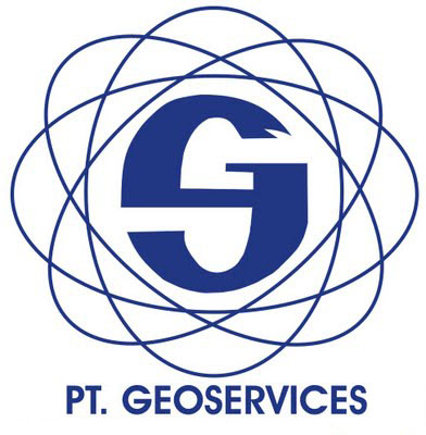PT Geo Service